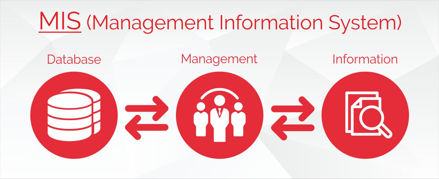 managing information systems Do you dream of managing an it organization make yourself marketable in one of today's most competitive and in-demand fields with your master of information systems management degree from ashford university.